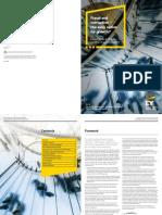 EY-EMEIA-FRAUD-SURVEY-2015.pdf