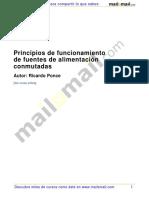 principios-funcionamiento-fuentes-alimentacion-conmutadas-28076.pdf