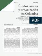 Dialnet-ExodosRuralesYUrbanizacionEnColombiaPerspectivaHis-3408685.pdf