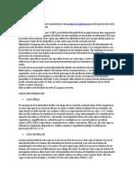 MODELO OSI, TCP/IP, NETBEUI