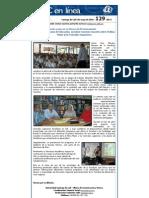 Noticias de La U-129