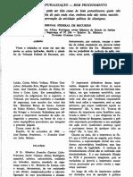43752-88551-1-PB.pdf