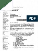 Consultoria Comunicación.pdf