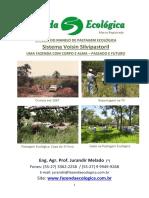 Fazenda Ecologica