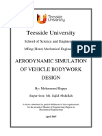Aerodynamic_Simulation_on_a_Vehicle_Body.pdf