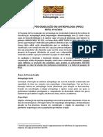 antropoatt2.pdf