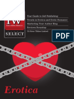 PW Select February 2016
