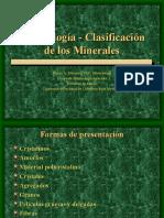 Clase 2. Mineralogía - Clasificación de Los Minerales _005