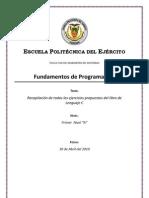 Ejercicios-de-Lenguaje-C(Cap2)