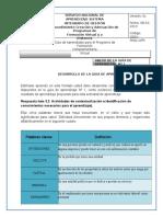 Formato Anexo Guia Aap1