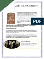 Momificacion_ Javi Gutiérrez Sogel.pdf
