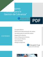 Presentacion Cobro y Recuperacion de Cartera (2)