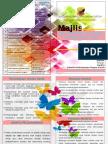 Buku Program Mentor Mentee.pptx