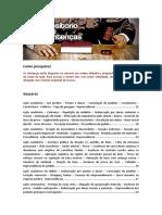 Civil - Direito Das Obrigações