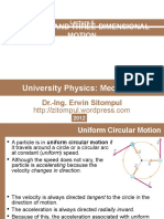 physics1-0608