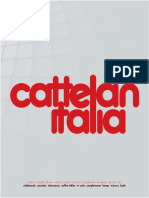 Catalogo Cattelan