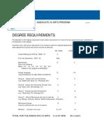AADegreeRequirements 2016 -2.pdf