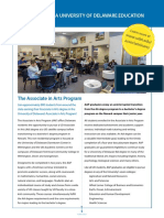 AAP Infor Sheet 4.20.16 PDF.pdf