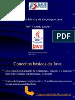 Java Aula02