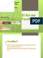 El Rol del Facilitador.pdf
