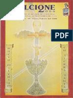 Alcione .99-ene feb. 2000.pdf