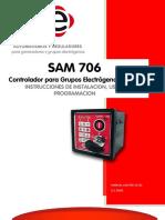 SAM 706-01-02
