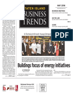 Business Trends_May 2016