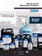 2004_Mopar_Oil_and_Liquids.pdf