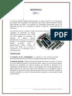 Memorias.docx