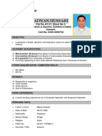cv-pdf