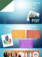 responsabilidad de las empresas peruanas