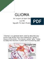 Glioma- Chinh Sua