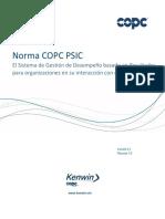 Norma-COPC-PSIC-5.2