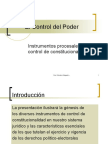 El Control anahuac.ppt