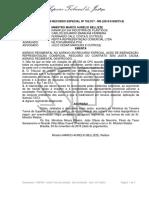 ITA (11).pdf
