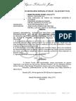ITA (18).pdf