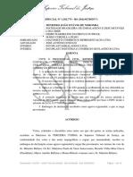 ITA (23).pdf