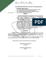 ITA (26).pdf