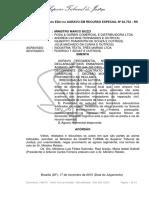 ITA (8).pdf