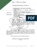 ITA (32).pdf