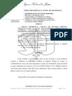 ITA (34).pdf