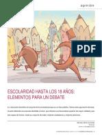 Extensión de la escolaridad hasta los 18 años.pdf