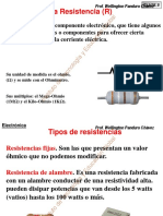 Clases de (Electronica)-2