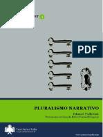 fullbrook_pluralismo_narrativo