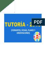PORTADA FORMATOS
