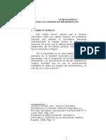 Capitulo IV Contratos Informaticos