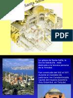 arquitectura-bizantina