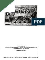 El Kultrún Mapuche.pdf
