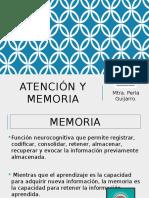 10 Atención y Memoria - Copia