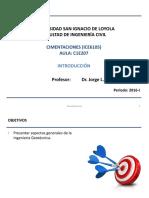 CIMENTACIONES 02.pdf